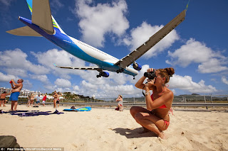 When going on a Trip to Another Country is Travel Insurance Important?, vacation, Travel, Travel Insurance