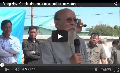 http://kimedia.blogspot.com/2014/12/mong-hay-cambodia-needs-new-leaders-new.html