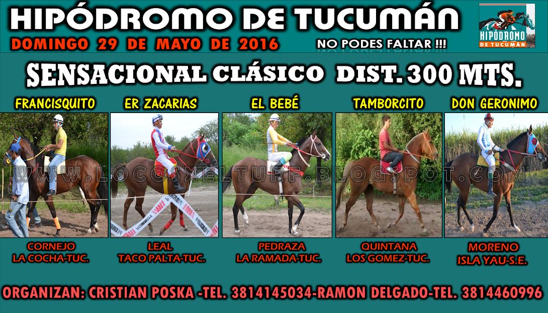 29-05-16-HIP. TUCUMAN-CLAS. 3