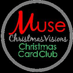 A Christmas card challenge!