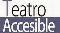 Teatro Accesible