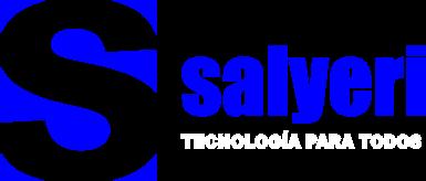 salyeri