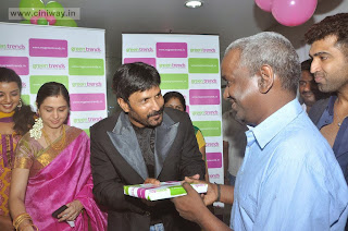 Green-Trends-124th-Salon-Launch