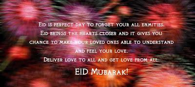 Eid-Cards-Eid_Mubarak-Pics2