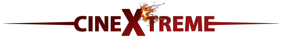 CineXtreme: Reviews und Kritiken
