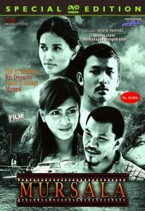 Download Film Mursala Special Edition