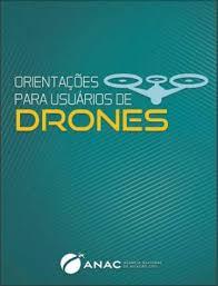 Sistema de Cadastro de Drones