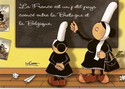 http://3.bp.blogspot.com/-NwAmzl1T2zw/T8U_sDSRKCI/AAAAAAAAA1o/s6oPJV8qnM0/s640/bretagne+france+belgique.jpg