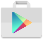 Google Play Store v5.0.31 Original APK PRO DATA DOWNLOAD