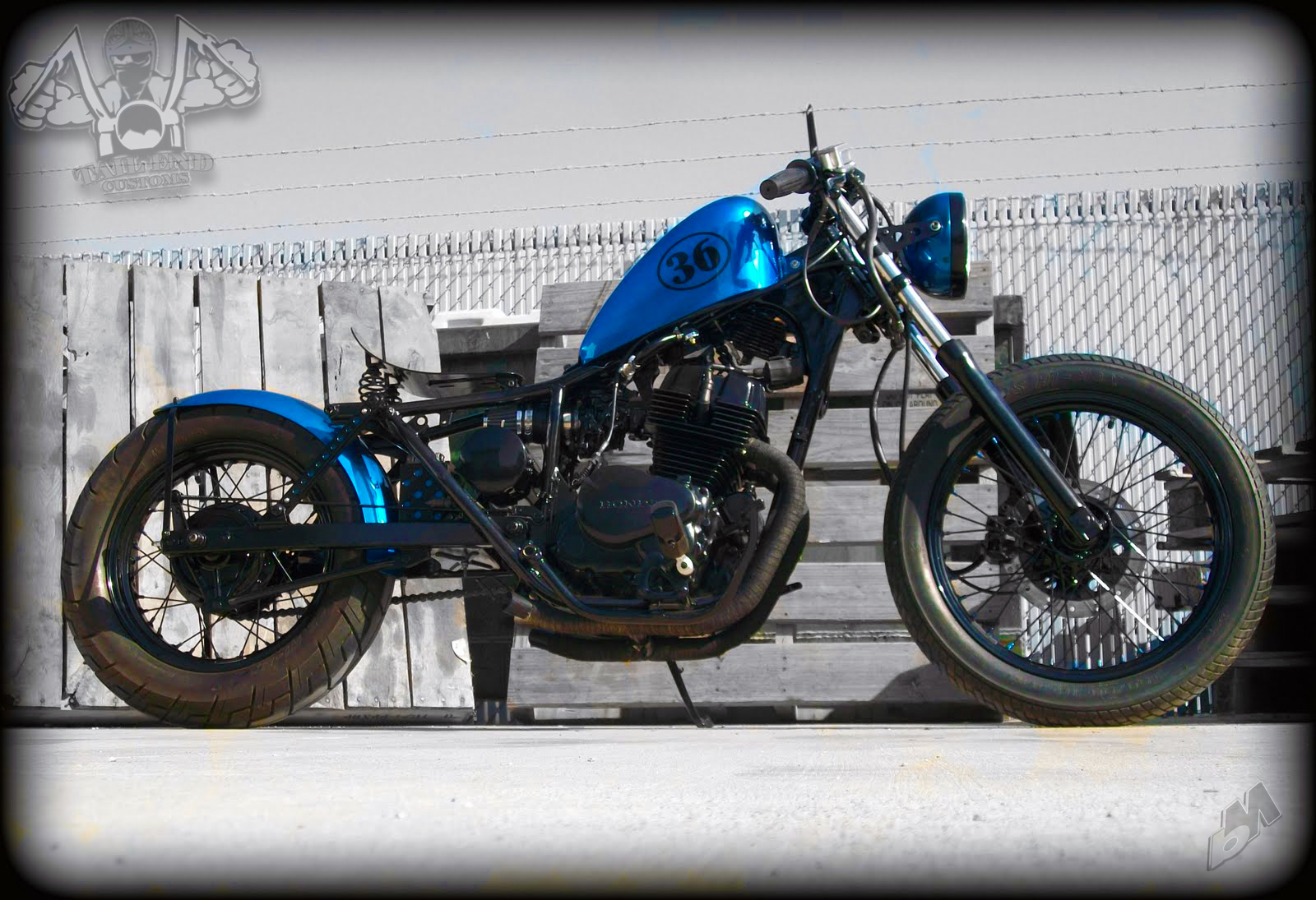 bobbers 650 vs 1100 with Tail End Customs Brake Lightplate on 2zfbcyc2ong likewise Bobber Motorcycle Mods furthermore Vbpicgallery furthermore CKa4aW0CsVE as well Honda Shadow 600 Custom Vlx Chopper.