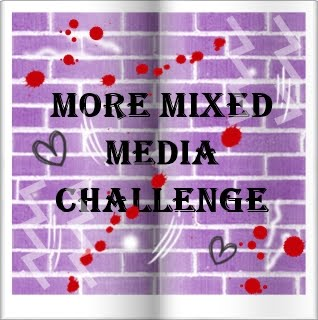 A New Challenge Blog