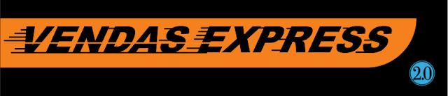 Faça Download da Versão 2.0 do Ebook Vendas Express