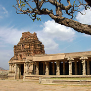 Hampi - Click to open PDF
