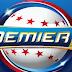 Cuba debutará frente a Canadá en Torneo de béisbol Premier 12