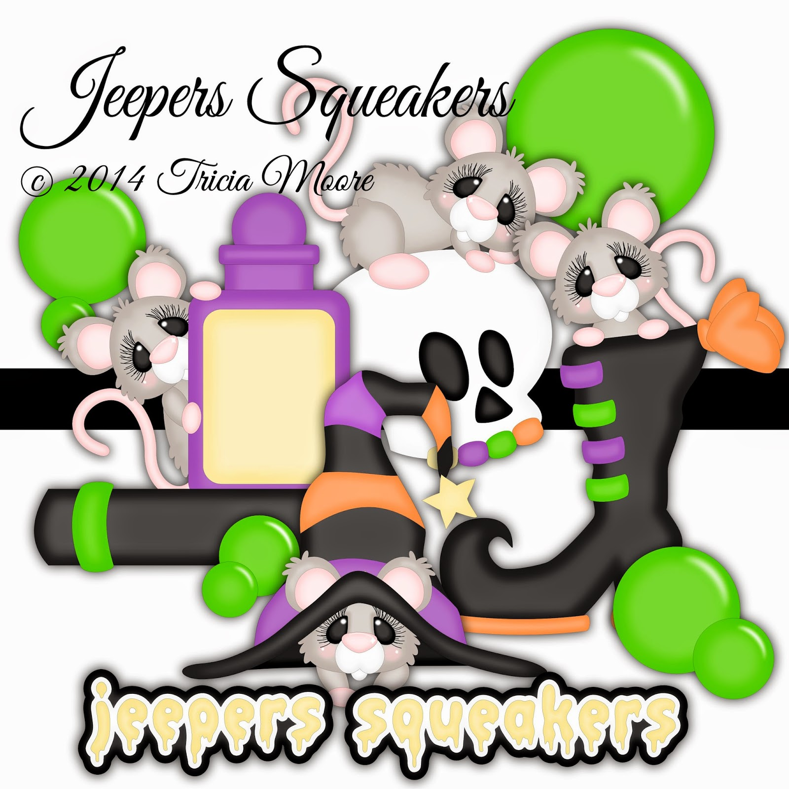http://www.littlescrapsofheavendesigns.com/item_1198/Jeepers-Squeakers.htm