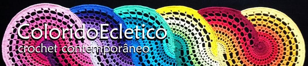 ColoridoEcletico