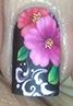 http://nail-artaddict.blogspot.com/2014/02/kwiaty-kwiaty-wszedzie-kwiaty.html