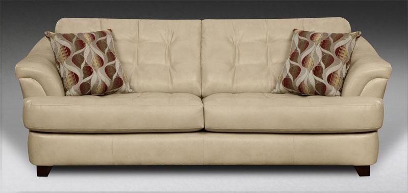 Sectional Living Room Furniture Arrangements