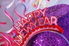 Mots d'amour souhaiter une bonne année 2014