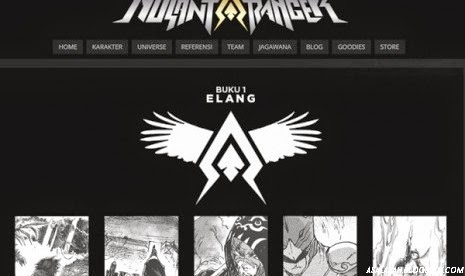 http://asalasah.blogspot.com/2014/09/nusantaranger-power-rangers-versi.htm