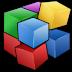 Defraggler Portable Crack Key Free Download