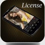 Ultimate Caller ID Screen HD Pro v10.3.4 Apk
