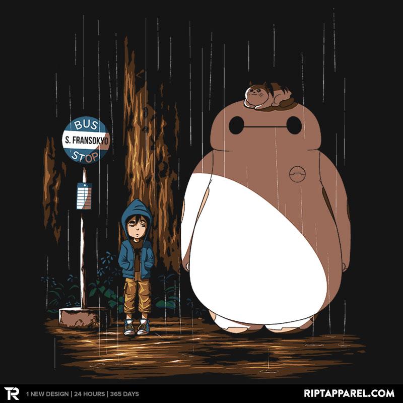 http://3.bp.blogspot.com/-NwLsvfaXQAY/VI-MXda6_AI/AAAAAAADXck/CWypdzqpKcI/s1600/Baymax-Big_Hero_6-My_Neighbor_Totoro-T-Shirt-001.jpg