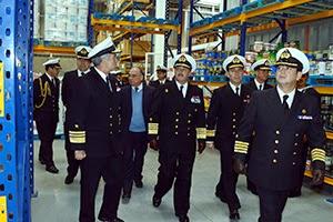 http://www.armada.mil.cl/armada/noticias-navales/comandante-en-jefe-de-la-armada-inauguro-dependencias-del-centro-de-abastecimiento-talcahuano/2014-08-27/183835.html
