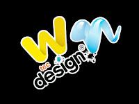 Arte e Marketing Desse Blog