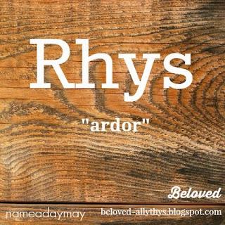 http://beloved-allythys.blogspot.com/2015/05/may-2nd-name-day-may.html
