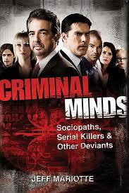 Criminal Minds – 1ª a 8ª Temporada
