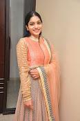 Punarnavi Bhupalam latest glam pics-thumbnail-1