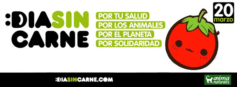 Da Mundial Sin Carne