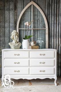 http://www.oliverandrust.com/2014/05/tgif-white-provincial-dresser.html
