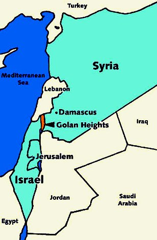 http://3.bp.blogspot.com/-NwQV-fle0x8/TsHaeEaspcI/AAAAAAAAIN0/Yv2m63WDvGs/s1600/Syria+Israel+map+BU.jpg
