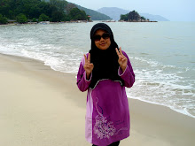 Penang With Love