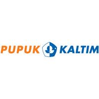 Lowongan Kerja PT Pupuk Kalimantan Timur Desember 2015