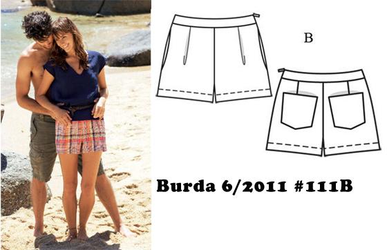 Burda-6-2011-111B-short-shorts