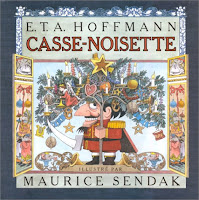 http://lectures-de-vampire-aigri.blogspot.fr/2015/11/casse-noisette-de-t-hoffmann.html