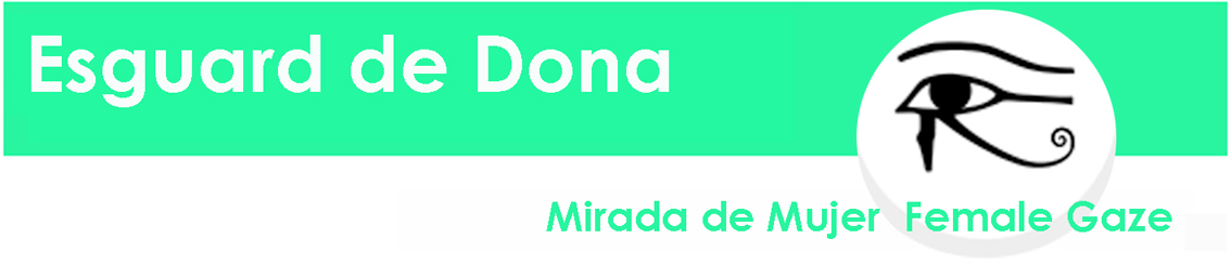 Esguard de Dona