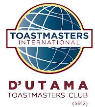 [DUTM+Logo.jpg]