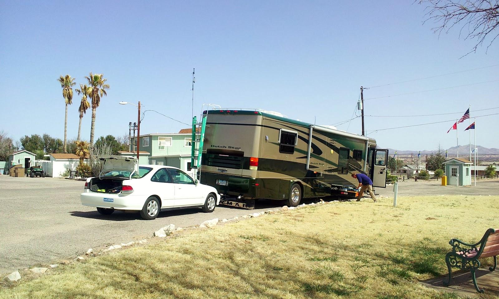 Henry Brown Casa Grande >> Motor Vehicle Casa Grande Az - impremedia.net
