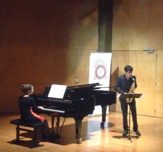 delphine armand pianiste souvenirs du concert salle cortot du 09 janvier 2015