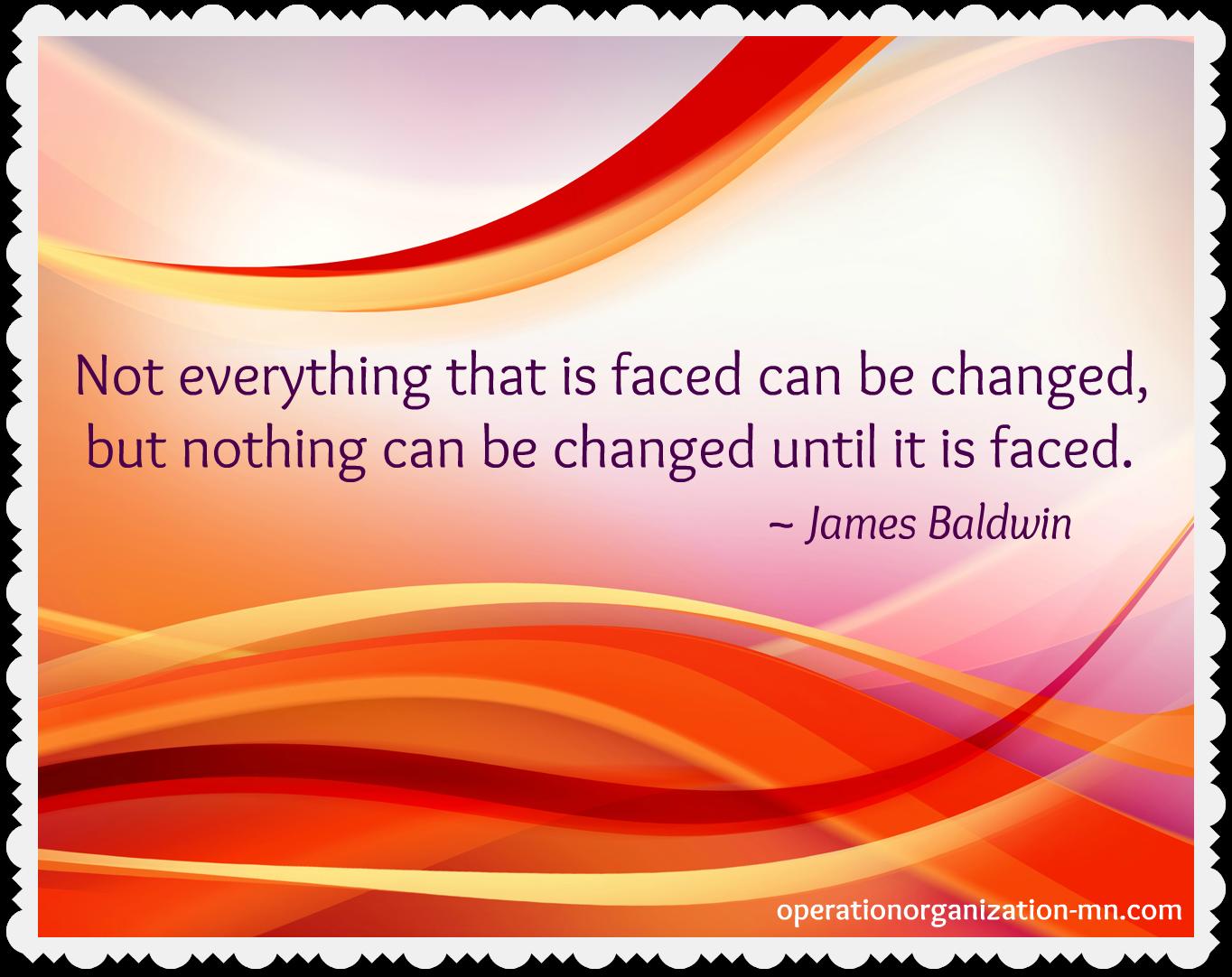 Organizational Change Images Organizational Quotes Change