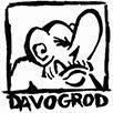 Davogrod