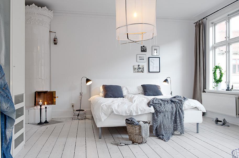 Amazing Bedroom Inspiration 913 x 607 · 314 kB · jpeg