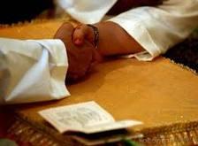 halal nikah