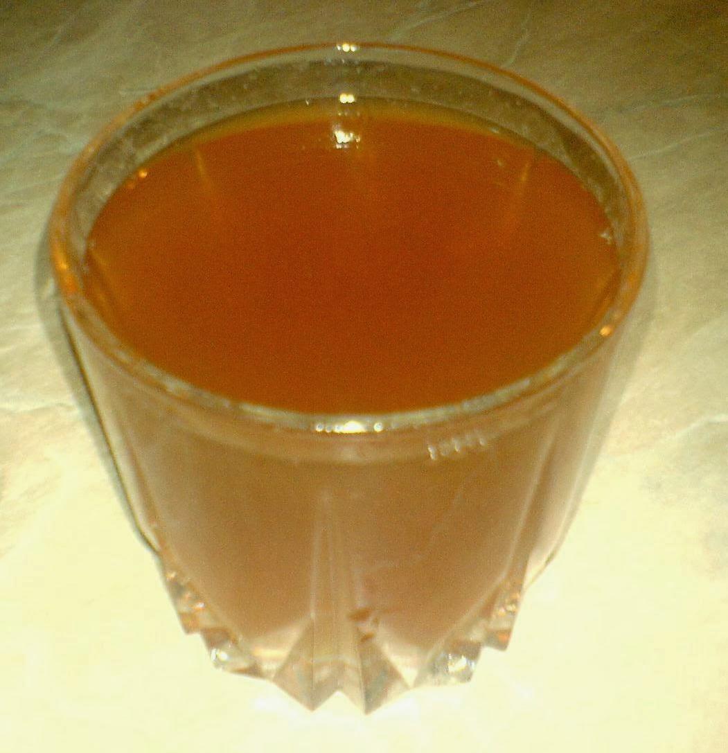 sirop de ceapa, sirop de ceapa si miere, sirop de ceapa cu miere de albine, sirop de tuse, sirop expectorant, ceai de ceapa, ceai de ceapa cu miere de albine, leacuri babesti, leacuri populare, leacuri din popor, retete cu ceapa, preparate din ceapa, sirop de tuse natural,