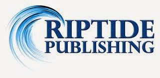 http://riptidepublishing.com/titles/two-gentlemen-of-altona