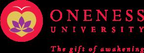 Oneness University - India